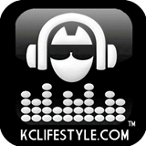 KC Lifestyle Radio online