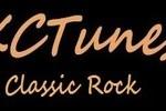 KC Tunes Classic Rock online