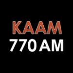Kaam Radio online