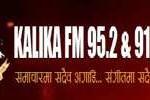 live Kalika FM
