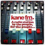 Kane Radio online