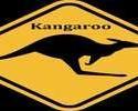 Kangaroo FM online