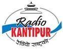 Live Kantipur FM
