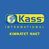 Kass FM online