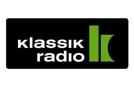 Klassik Radio live
