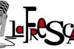 La Fresca FM Live