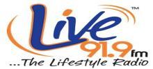 Live FM Ghana live