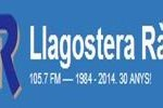 Llagostera Radio Live