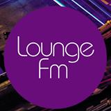 Lounge FM Acoustic live