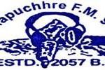 Machhapuchhre FM Live online