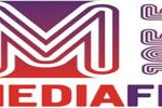 Media FM live