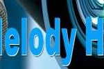 Melody HD Live radio