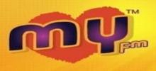 Online radio My FM