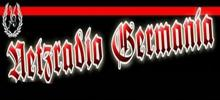 online Netzradio Germania Radio