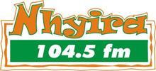 Nhyira FM