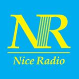 Nice Radio online