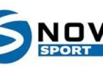 Nova Sport FM online