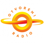 Otvoreni Radio live