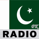 Popular Radio stations in Pakistan