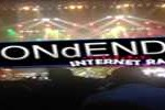 live Pondends Internet Radio