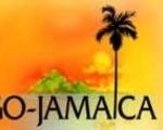 Power 106 Jamaica online