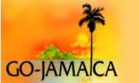 Power 106 Jamaica online