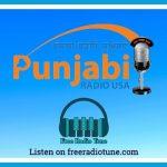 Live Punjabi Radio USA
