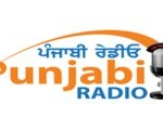 Punjabi Radio USA live