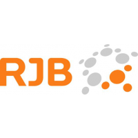 RJB online
