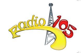 Radio 105 Bombarder live