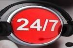 Radio 247 FM live