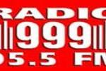 Radio 999 Live