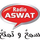Radio Aswat live