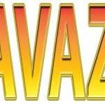 Radio Avaz Live online