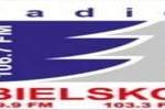 Live Radio Bielsko