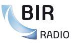 Online Radio Bir