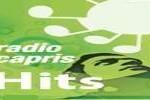 Live Radio Capris Hits
