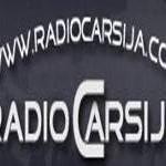 Radio Carsija live
