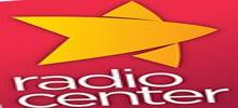 Live Radio Center