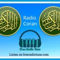 Radio Coran live