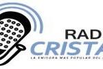 Radio Cristal Guayaquil online