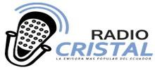 Radio Cristal Guayaquil online