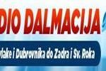 Online Radio Dalmacija
