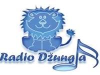Live Radio Dzungla