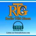 Radio Ginen live