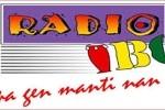 Live Radio Ibo