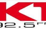Radio K1 live