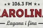 Radio Karolina live