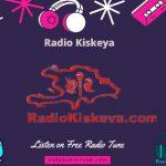 Radio Kiskeya Listen Live