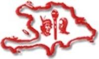 Online Radio Kiskeya